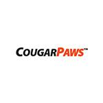 Cougar_Paws_logo_web_150