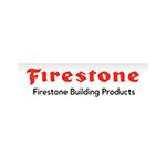 Firestone_Building_Logo_web_150
