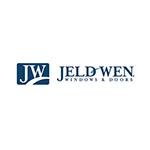 Jeld_Wen_logo_web_150