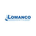 Lomanco_Logo_web_150