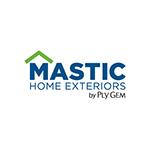 Mastic_Logo_web_150