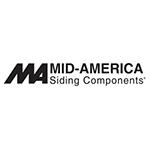 Mid_America_Siding_logo_web_150