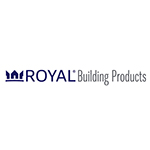 Royal_BP_logo_web_150