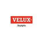 Velux_Skylights_logo_web_150