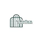 VinWin_logo_web_150