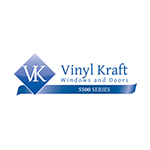 Vinyl_Kraft_logo_web_150