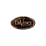 davinci_logo_web_150