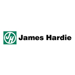 james_hardie_logo_web_150