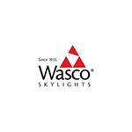wasco_logo_web_150
