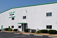 Barnhart_Building_web_230x153