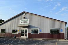 Caseyville_Building_web_230x153