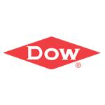 Dow_Logo_web_150