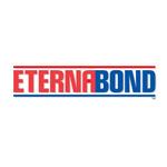 Eternabond_Logo_web_150