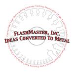 Flashmaster_Logo_web_150