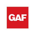 GAF_Logo_web_150