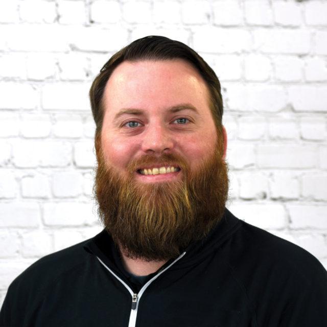 Ryan Eberle