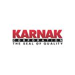 Karnak_logo_web_150