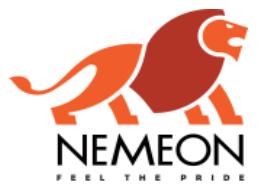 Nemeon-Logo_crop
