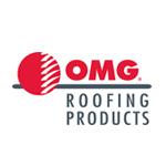 OMG_Logo_web_150