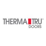 Therm_Tru_Logo_web_150