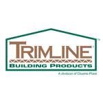Trimline_Logo_web_150