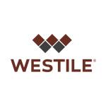 Westile_Logo_web_150