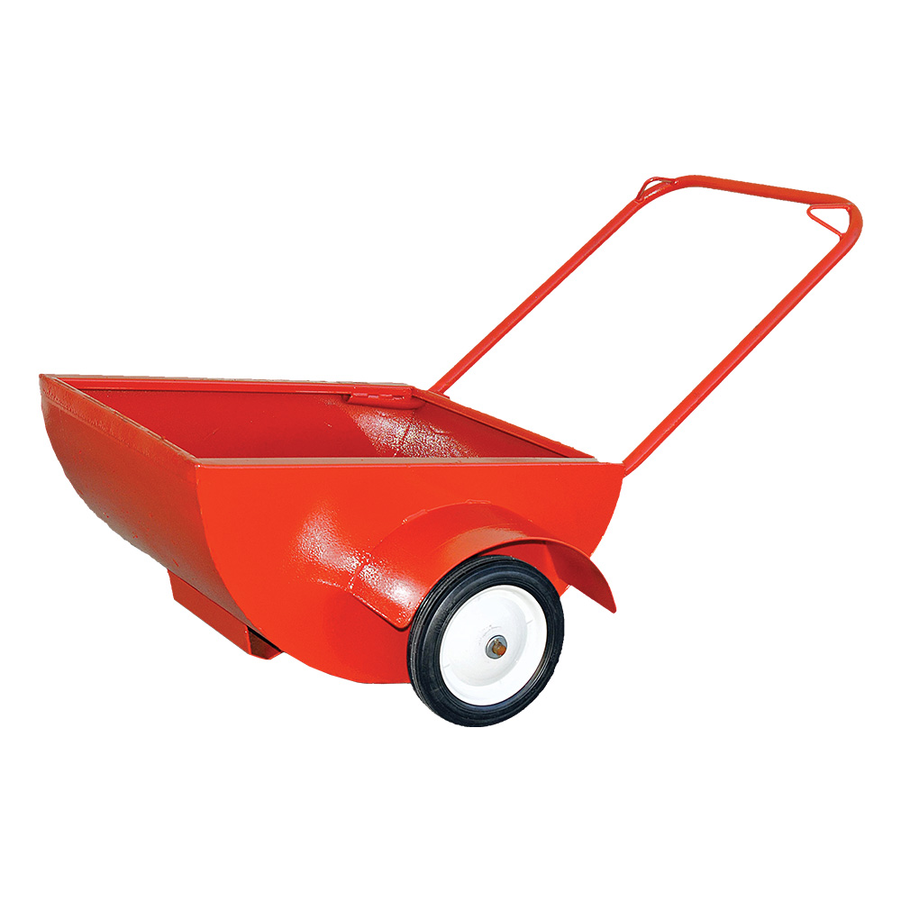 Cleasby 30 Gallon Square Bucket Roofers Mart