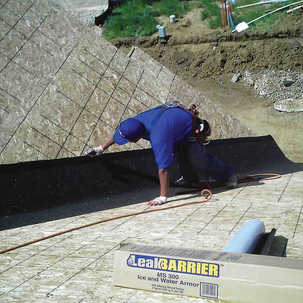 Drip Edge Roofers Mart