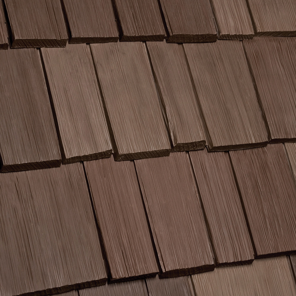 Davinci Roofscapes Polymer Single Width And Multi Width