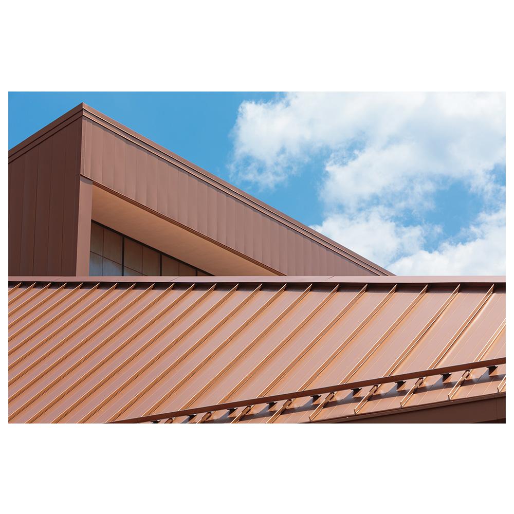 Firestone Una Clad Roofers Mart