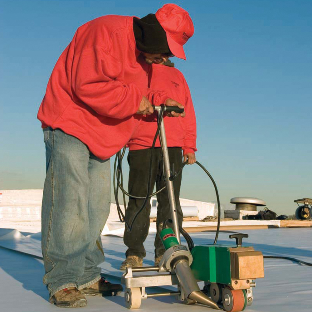 Firestone Ultraply Tpo Roofing Systems Roofers Mart