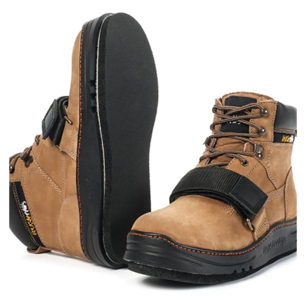 Cougar Paws Performer Boot