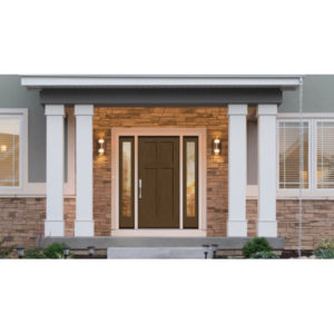 Therma Tru Doors Collection - Classic Craft