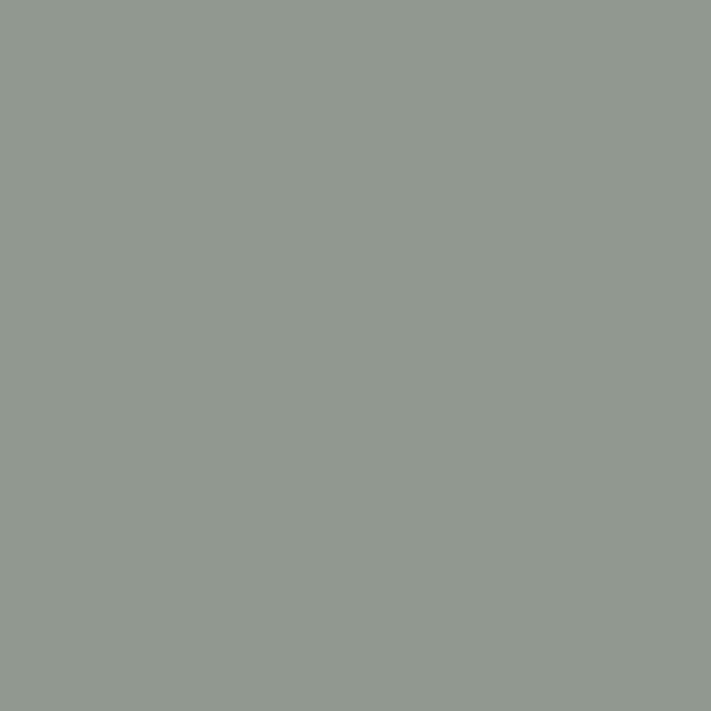 Color Choices For Home Interiors: Mastic Home Interiors Ovation