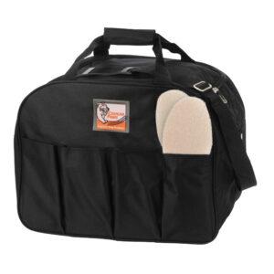 Cougar Paws Tote Bag