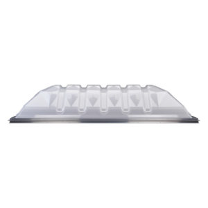 Velux Dynamic Dome Skylight