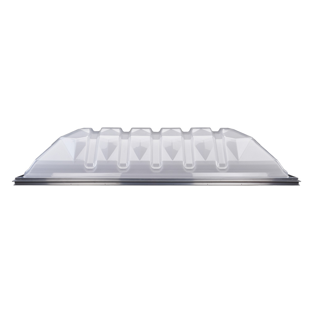 Velux Dynamic Dome Skylight Roofers Mart